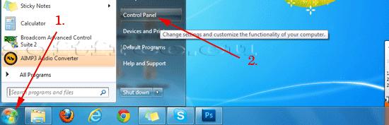 Tutorial Skype dezinstalare detectare un-installer-ului